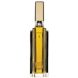 JEAN-LOUIS SCHERRER 2 EDT vap 100 ml