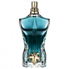 JEAN PAUL GAULTIER LE BEAU EDT vap 125 ml