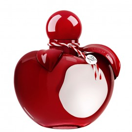 NINA RICCI NINA ROUGE EDT vap 80 ml