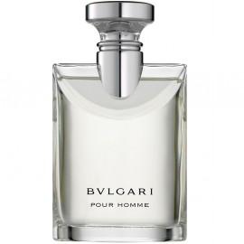 BVLGARI POUR HOMME EDT vap 100 ml