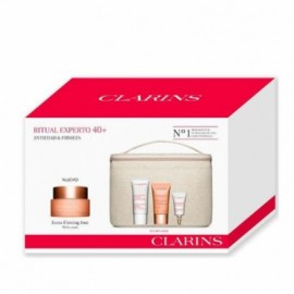 CLARINS CREME RICHE EXTRA FIRMING JOUR PS 50 ml LOTE