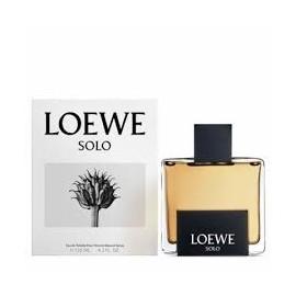 LOEWE SOLO LOEWE EDT vap 75 ml