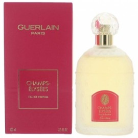 GUERLAIN PARIS CHAMPS ELYSEES EDP 100 ML