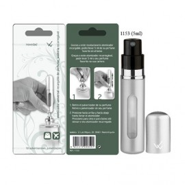 WALKIRIA ATOMIZADOR  5 ml