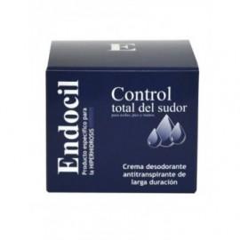 ENDOCIL DEO CREMA 100 ml