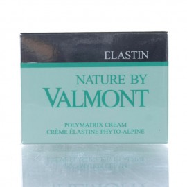 VALMONT NATURE POLYMATRIX CREAM 50 ml