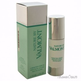 VALMONT CORSETING SERUM 30 ml
