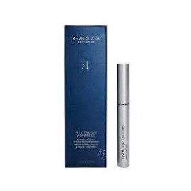 REVITALASH EYELASH CONDITIONER 3,5 ml