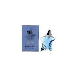 THIERRY MUGLER ANGEL EDP vap 100 ml RECARGABLE
