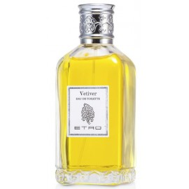 ETRO VETIVER EDT vap 100 ml
