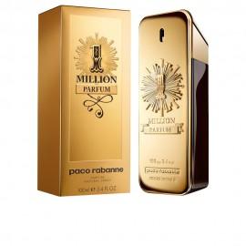 1 MILLON PARFUM vap 100 ml