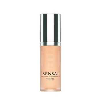SENSAI CELLULAR PERFOMANCE ESSENCE 40 ml