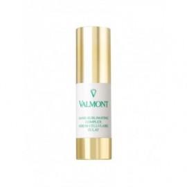 VALMONT HAND SUBLIMATING COMPLEX 30 ml PIDENOS PRECIO ESPECIAL