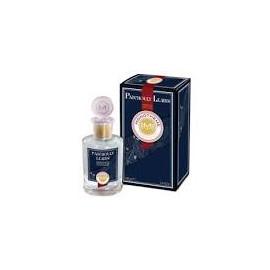 MONOTHEME PATCHOULY LEAVES EDT vap 100 ml