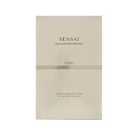 SENSAI KANEBO LIFTING RADIANCE MASK 6X35ML