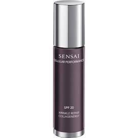 KANEBO Sensai Cellular Wrinkle Repair Collagenergy SPF 20 50 ml