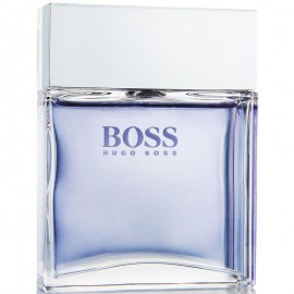 HUGO BOSS BOSS PURE EDT vap 50 ml