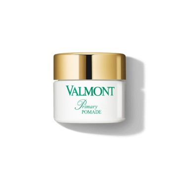 VALMONT PRIMARY POMADE 50 ML
