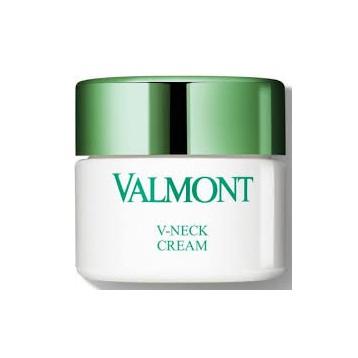 VALMONT V-NECK CREAM AWF 50 ML