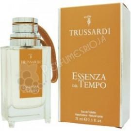 TRUSSARDI Essenza del Tempo EDT vap 75 ml