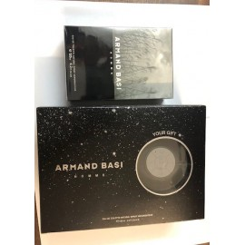 ARMAND BASI HOMME lote EDT vap 125 ml  + Speakers