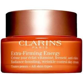 CLARINS EX.FIRMING ENERGY 50 ML