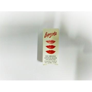 LIPCOTE LIPSTICK SEALER 7 ml
