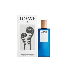 LOEWE 7 LOEWE EDT vap 100 ml