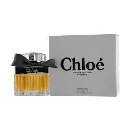 CHLOE EDP.INTENSE 75V