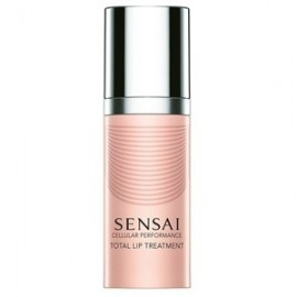 SENSAI TOTAL LIP TREATMENT 15 ml