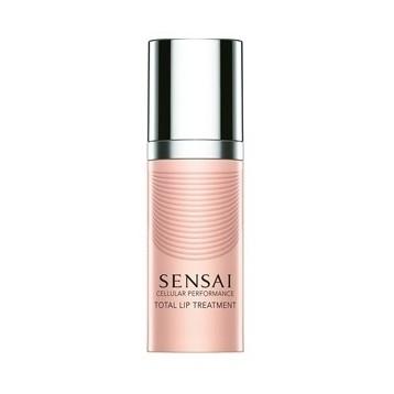 SENSAI TOTAL LIP TREATMENT 15 ml