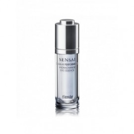KANEBO Sensai Cellular Hydrachange Eye Essence 15 ml