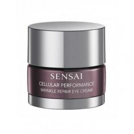 KANEBO Sensai Cellular Wrinkle Repair Eye Cream 15 ml